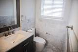 16226 Manchester Ave - Photo 30