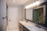 16226 Manchester Ave - Photo 33