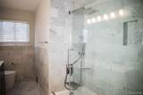 16226 Manchester Ave - Photo 35