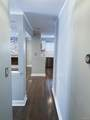 16226 Manchester Ave - Photo 38