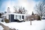 16226 Manchester Ave - Photo 4