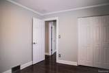 16226 Manchester Ave - Photo 44