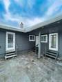16226 Manchester Ave - Photo 58