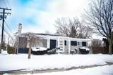 16226 Manchester Ave - Photo 6