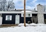 16226 Manchester Ave - Photo 64