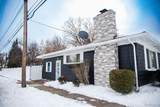 16226 Manchester Ave - Photo 65