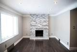16226 Manchester Ave - Photo 8