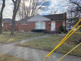 1029 Harrington St - Photo 1