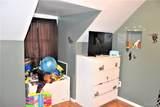 27081 Sibley Rd - Photo 12