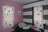 27081 Sibley Rd - Photo 16