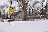 27081 Sibley Rd - Photo 2
