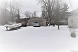 27081 Sibley Rd - Photo 30