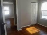 6347 Marcy St - Photo 11