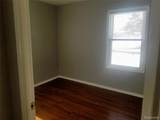 6347 Marcy St - Photo 12