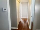 6347 Marcy St - Photo 13