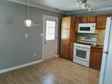 6347 Marcy St - Photo 3