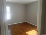 6347 Marcy St - Photo 9
