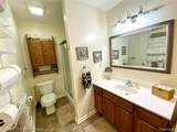 1426 Ives Ave - Photo 22