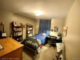 1426 Ives Ave - Photo 29