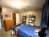1426 Ives Ave - Photo 30