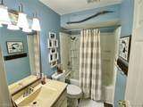 1426 Ives Ave - Photo 31