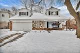 21038 Dartmouth Dr - Photo 1