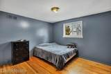 21038 Dartmouth Dr - Photo 16