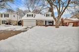 21038 Dartmouth Dr - Photo 26