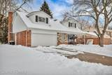21038 Dartmouth Dr - Photo 3