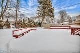 21038 Dartmouth Dr - Photo 30