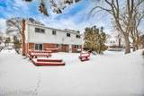 21038 Dartmouth Dr - Photo 32