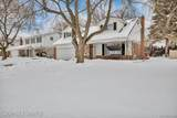 21038 Dartmouth Dr - Photo 4