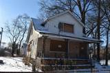 4317 Guilford St - Photo 1