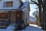 4317 Guilford St - Photo 4
