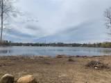 124 Lakeshore Dr - Photo 4