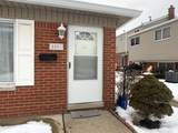 8051 Coventry - Photo 1