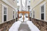 2669 Harvard Rd - Photo 31