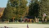 9346 Field Rd - Photo 10