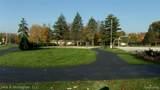 9346 Field Rd - Photo 8