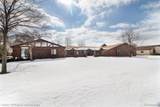 32825 Valley Dr - Photo 1