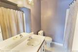 32825 Valley Dr - Photo 13