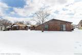 32825 Valley Dr - Photo 16