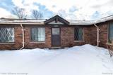 32825 Valley Dr - Photo 17