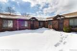 32825 Valley Dr - Photo 18