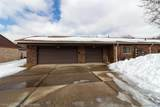 32825 Valley Dr - Photo 19