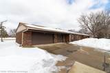32825 Valley Dr - Photo 2