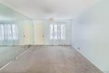 32825 Valley Dr - Photo 3