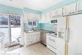 32825 Valley Dr - Photo 4