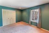 32825 Valley Dr - Photo 5