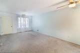 32825 Valley Dr - Photo 6